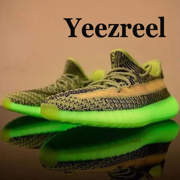 B2 Yzreel (무반사) 36-45
