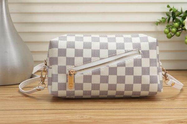 Kadınlar Omuz Çantası Crossbody Shell Çanta Küçük Messenger Çanta Çantalar PU Deri ücretsiz alışveriş 039