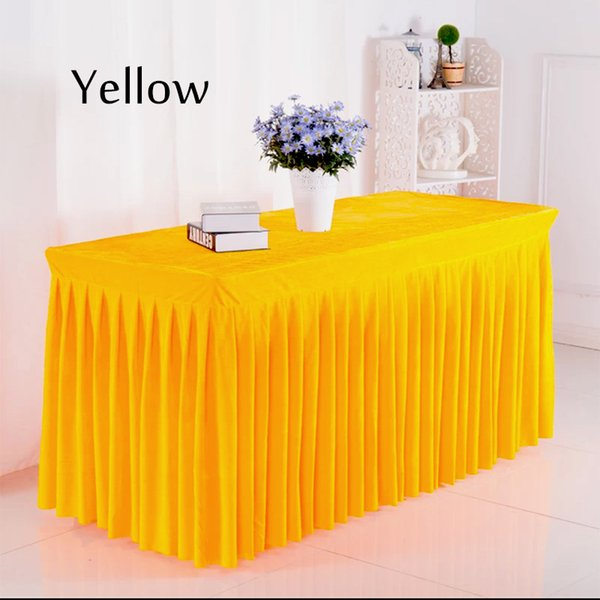 China 76Wx183Lx76H CM yellow