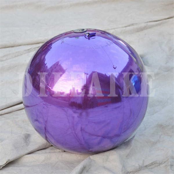 Purple(2m)