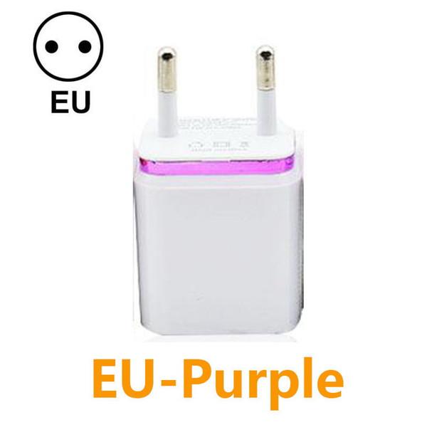 UE-Purple