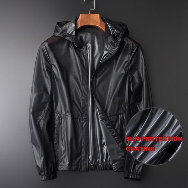 BLACK HJ-CS19030