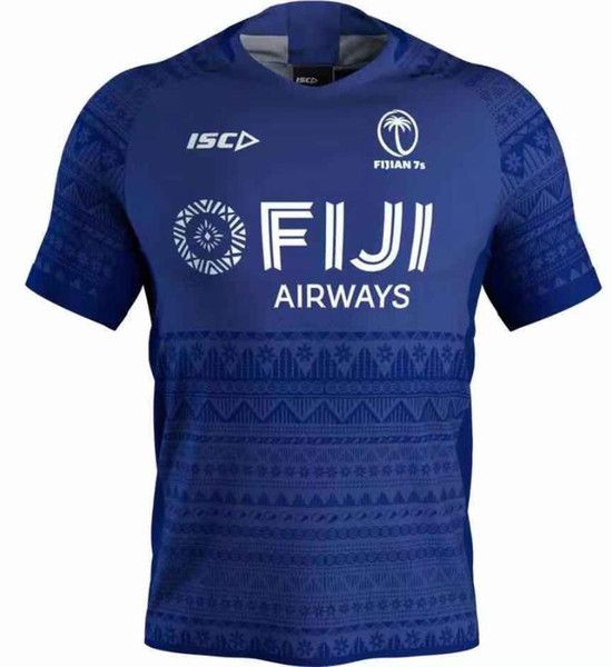 Maglie Rugby