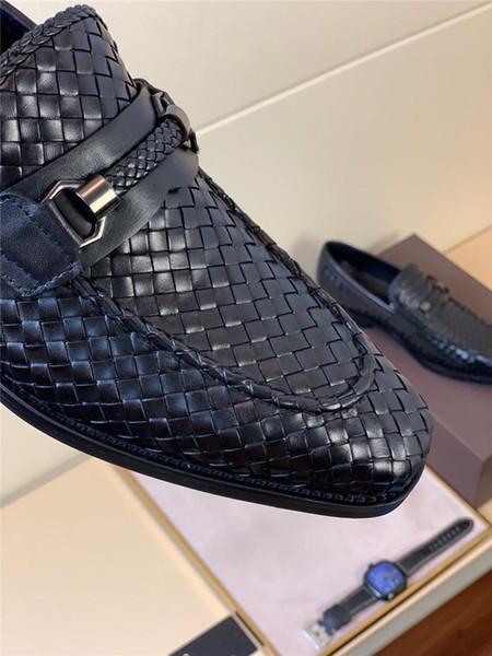 Grã-Bretanha designer de Nova projeto tartan pontas oxfords de amarrar sapatos de casamento Flats vestido do baile Prom AAAA sapatos formal zapatos hombre