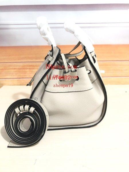 handbags Fashion crossbody bags Chain Handbag Purse Lady High Quality Letter printing tote Women clutch Messenger Bag Shopping Tote ff-1
