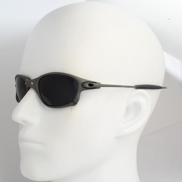 Ucuz Fiyat Güneş Gözlüğü Bisiklet Gözlük Moda Marka Tasarımcısı Vintage Gözlük Lady Sürüş UV400 ulculos De Sol Gafas