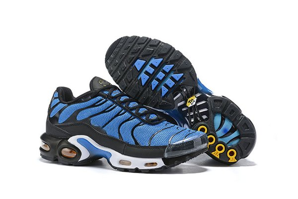 Zapatos 028