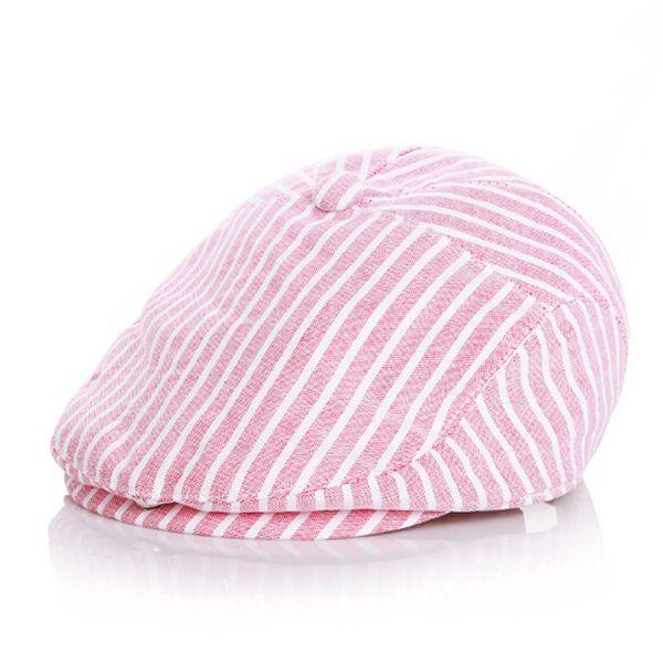 Pink 52cm