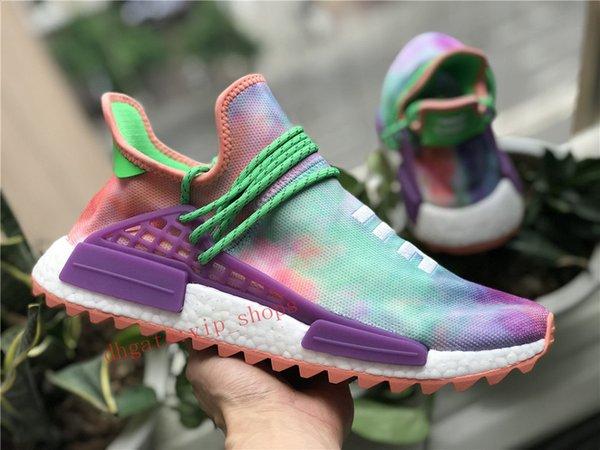 scarpe-5013