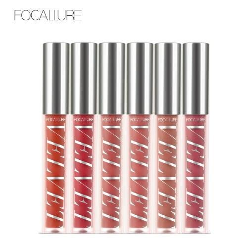 5 piece/lot New Arrival Lip Gloss with Repair Moisturizing Lipgloss naturally light and thin lips makeup