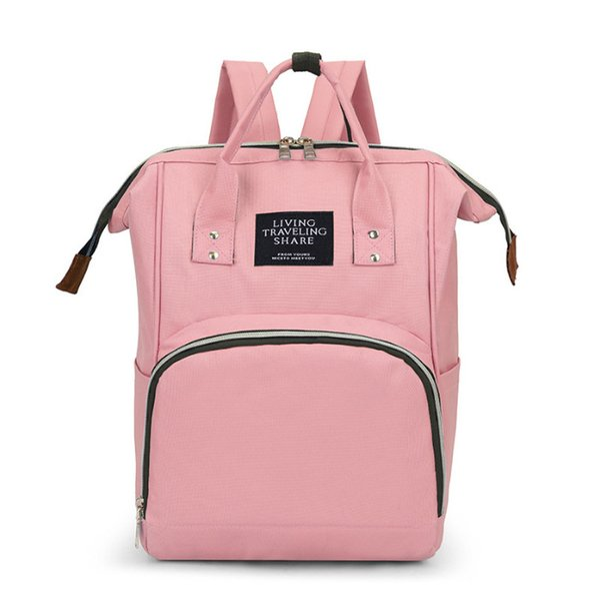 Luce pink_21 pollici