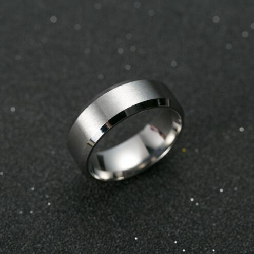 antika gümüş