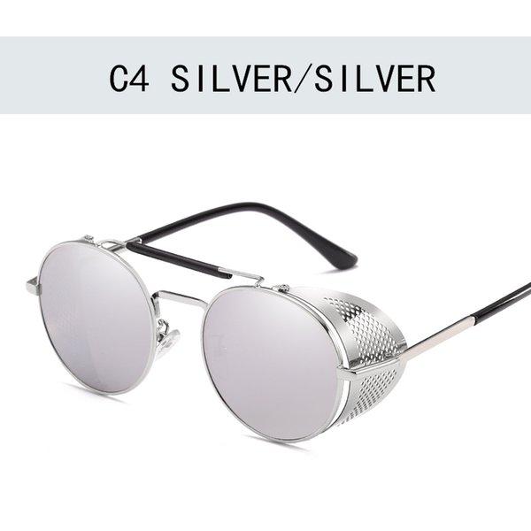 Silber Silber