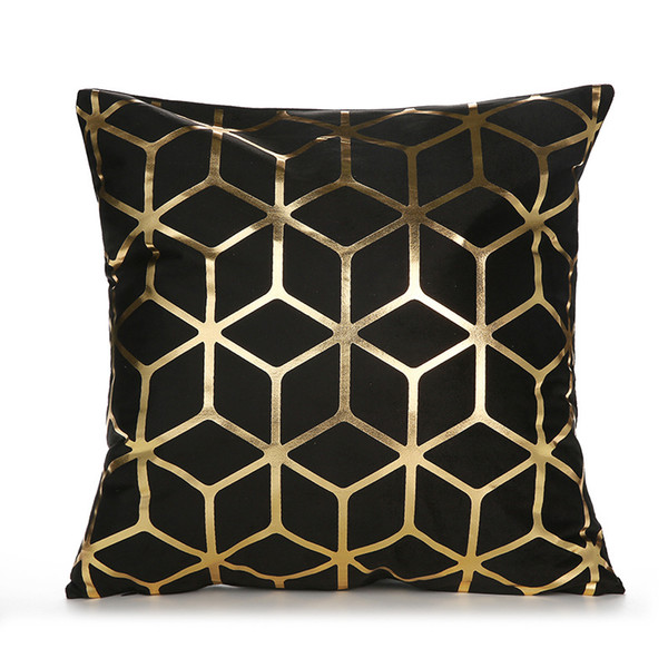 Gold001-4 noir