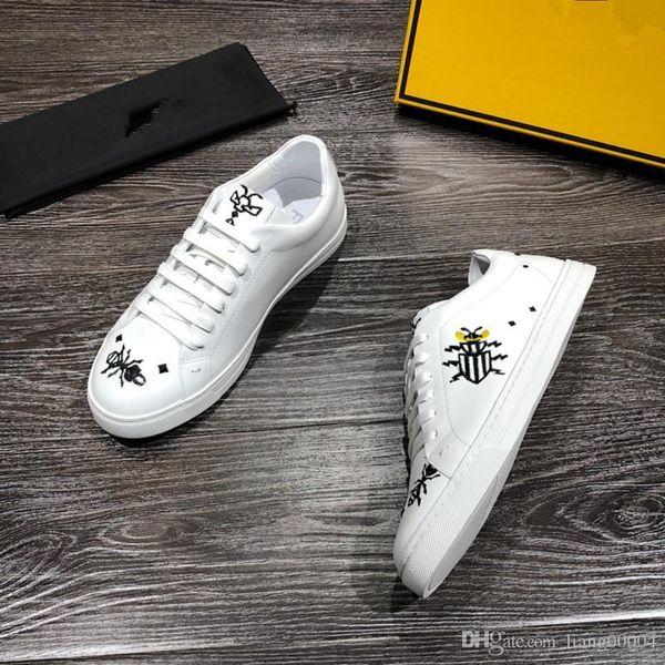Alta calidad Hombre Mujer Zapatillas bajas Arena Up Mesh Sneaker Shoe Outdoors Race Runner Casual Shoes big tc190612