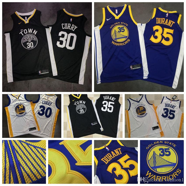 Many Offers Men's Golden State Warriors #30 Stephen Clothing