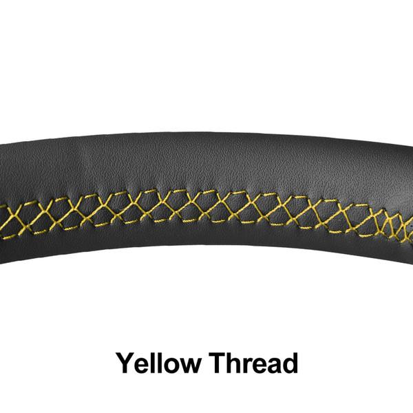 Жёлтый поток