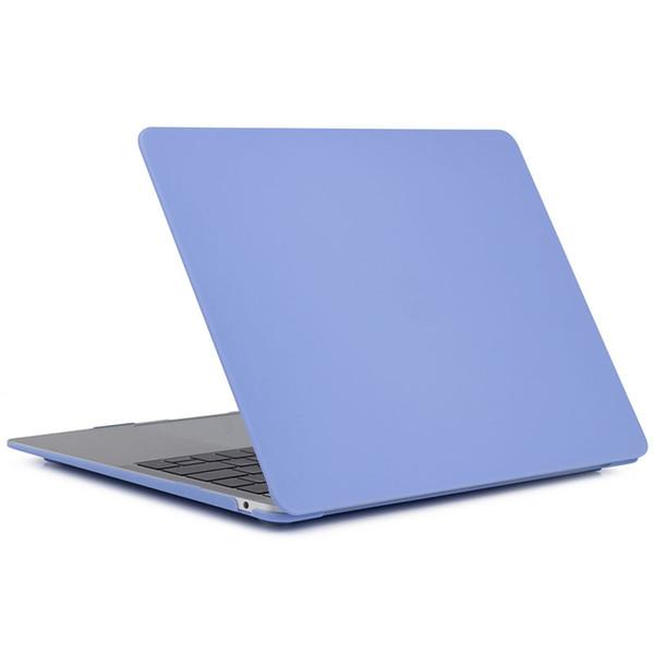 Yeni gerçek mavi