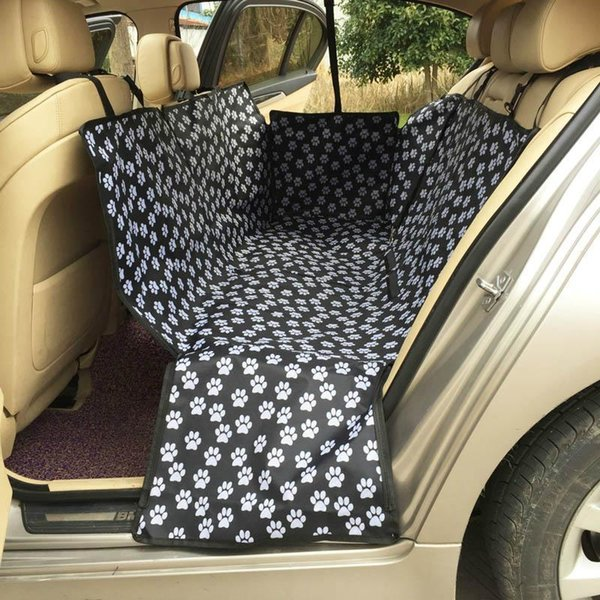 Luxury Leather Car Seat Covers For Toyota Corolla Camry