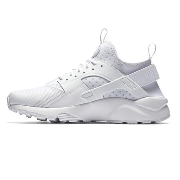 4.0 Triple white