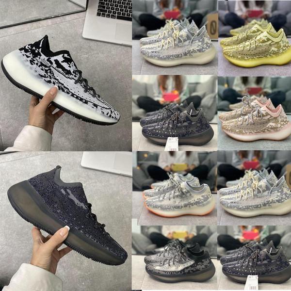 yeezy 700 pantip buy clothes shoes online