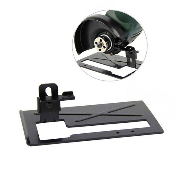 Base de la máquina de corte negra de alta calidad de Youool y cubierta protectora de seguridad de la rueda de metal para herramientas de amoladora angular