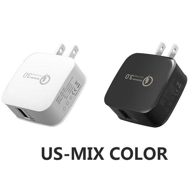 US-MIX COLOR