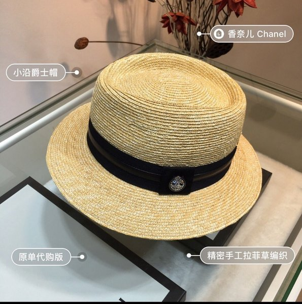 New trend baseball for men and women fashion breathable explosion models metal double hater snapbacks caps sport perfect