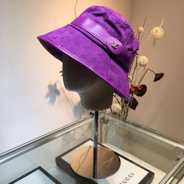 2019 yeni yüksek kaliteli erkek ve kadın şapkası j19822014