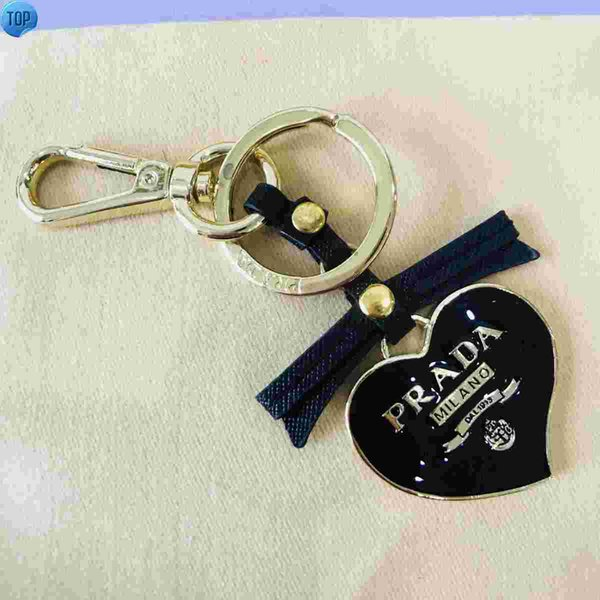 2019 wholesale wholesale Accessories Charm Key Holder KEY HOLDERS BAG CHARMS HOME 2019 Acrylic TAPAGE BAG CHARM M65090
