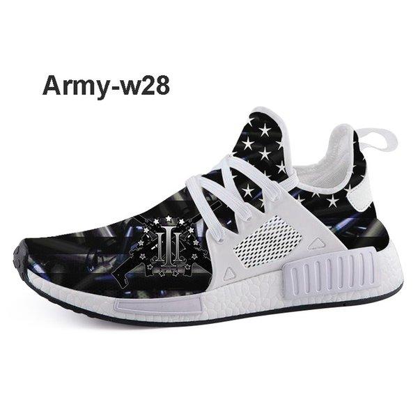 Army-w28