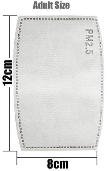 Adult pad