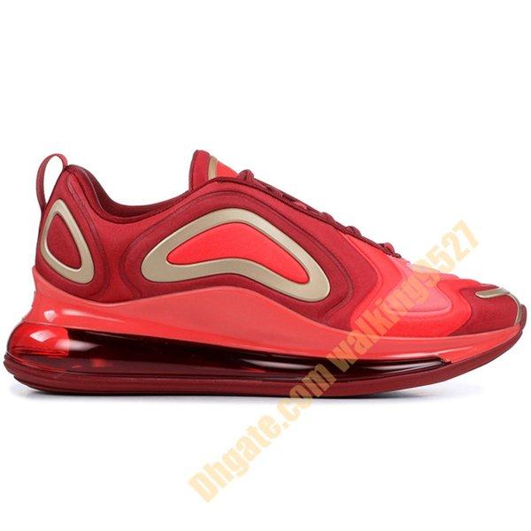Crimson Gold 36-39