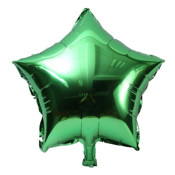 yeşil 10inch
