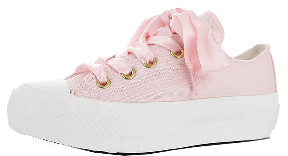 Womens Chucks Sisters Plts Satinpoint OX Vulcanzied Shoes for Female Canvas Sneakers Girls Sneaker Women Skate Shoe