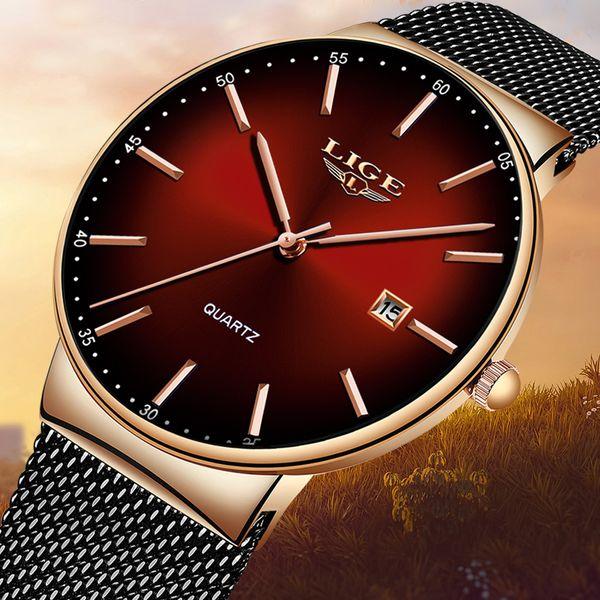 wholesale Brand Luxury Women Watches Fashion Quartz Ladies Watch Sport Relogio Feminino Clock Wristwatch for Lovers Girl Friend 2019
