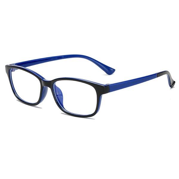 Bleu Myopie 3.5