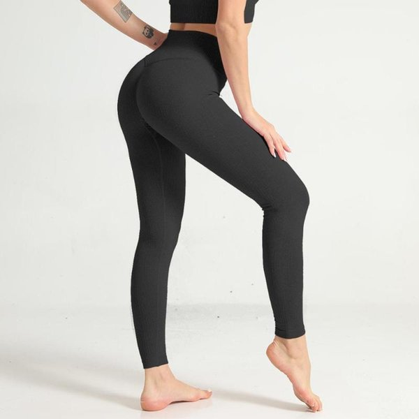 Negro leggings 2