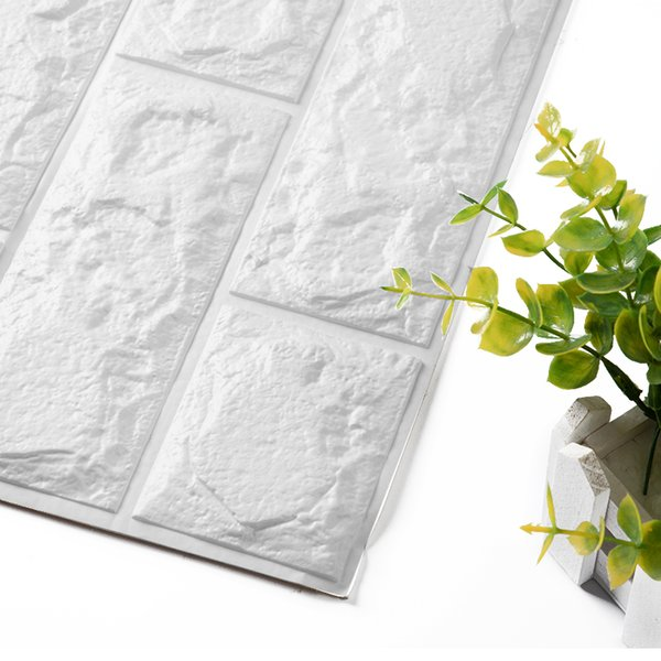 70X15cm-branco