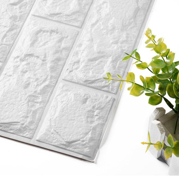 70X15cm blanc