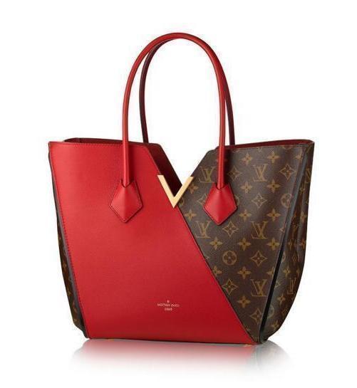 Pm Kimono M41856 New Women Fashion Shows Shoulder Bags Totes Handbags Top Handles Cross Body Messenger Bags