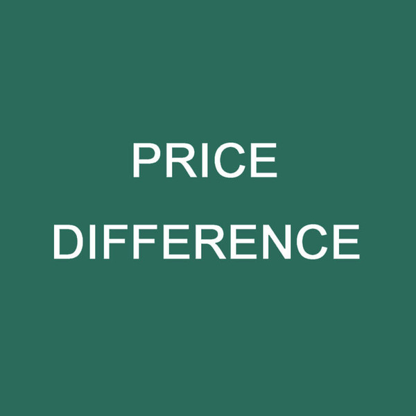 top popular Price Difference,VIP Customer's,Old Customer Checkout Link,Special Link,Extra Fee Link,Do not pay before checking with us. 2021