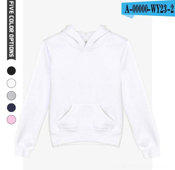 enfants # 039; s portent blanc