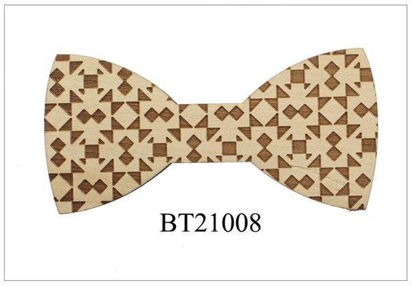 BT21008