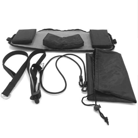 best selling Portable Neck Nerves Headaches Massager Effective Cervical Posture Alignment Support for home office travel
