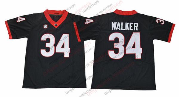 34 Walker Negro