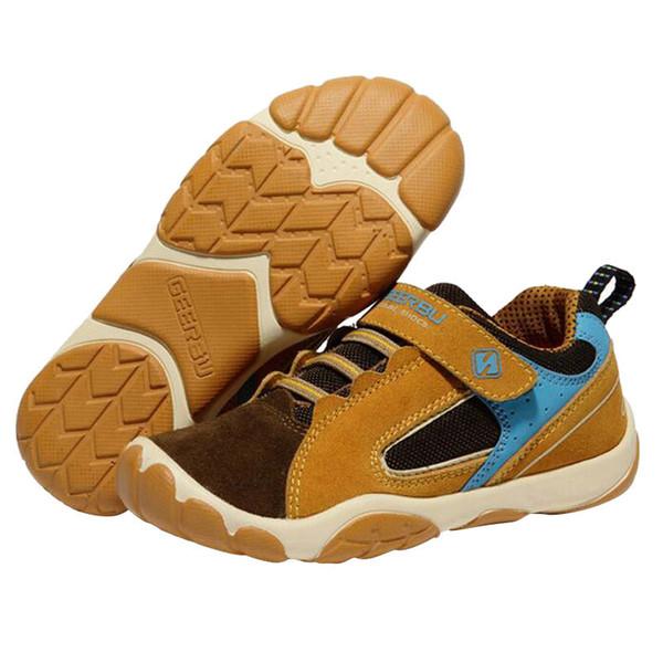 Faaqidaad : Zapatillas de niños en oferta