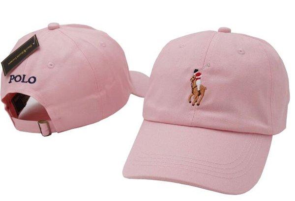 Sıcak moda Retro Casquette visor polo Nakış kemik beyzbol şapkası kadın spor snapback kapaklar drake saray 6 paneli tanrı polo şapkalar Spor şapka