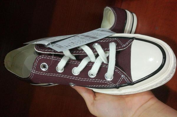 chaussures design coupe bas de veau junior mélangé avec 20 parties luxe semelle rouge mariage casual chaussures taille 36-46