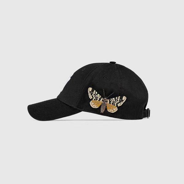 cap G2 new Sticker baseball cap designer hats N Fitted Fashion Hat Bee embroidery Letters Snapback Cap Men Women Basketball Hip Pop.